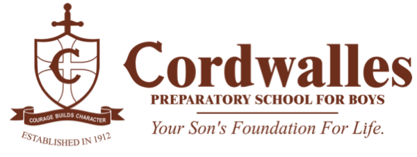 Cordwalles Archive